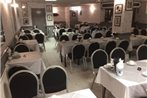 The New Sandringham Court Hotel & Norma Jeans Bar & Brasserie