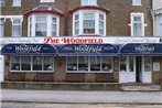 The Woodfield Hotel