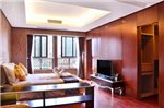 Tujia Sweetome Vacation Rentals - Guancheng