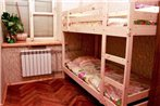 Welcome Female Hostel