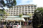 Yangon International Hotel