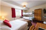 Y Gwynedd Inn & Bunkhouse