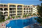 Yavor Palace Hotel - All Inclusive