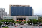 Yiwu Tianheng International Hotel