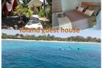 Yoland Guest House