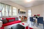 Your Familyapartment in Sirmione