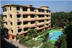 YoYo Goa, The Apartment Hotel