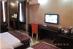 Yuchen Business Hotel