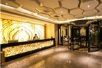 Yujian Boutique Hotel