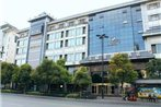 Yuqingting Boutique Hotel
