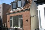 Zandvoort Centre Holiday Homes