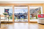 Zermatt Vacations