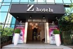 Zhotels Hangzhou Qingchun Road Branch
