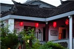 Zhouzhuang Romantic Traveling Residence No. 5 Town Panorama Hotel
